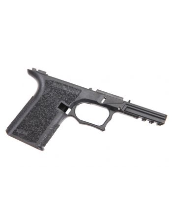 Polymer80 PF940CL 80 Hybrid Compact Frame Kit