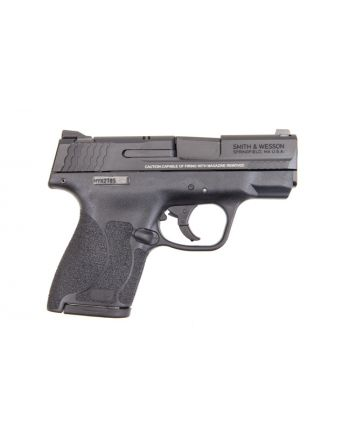 Smith & Wesson M&P 2.0 SHIELD 9mm Pistol