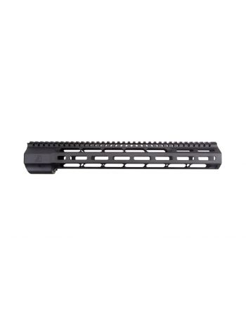 Zev Technologies .308 Large Frame Wedge Lock Handguard - 14 5/8""