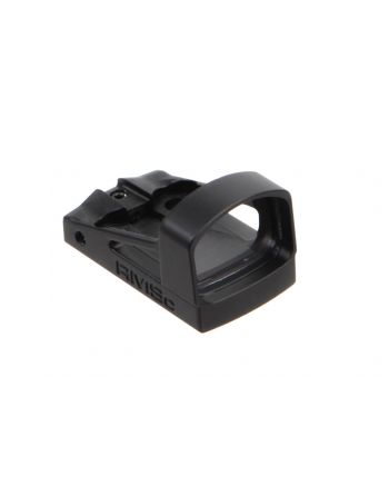 Shield Sights RMSc - Reflex Mini Sight Compact 4MOA