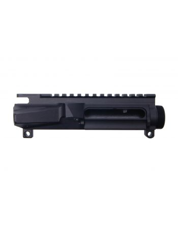 Forward Controls Design URF V2 AR-15 Stripped Billet Upper Receiver