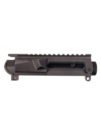 Hera Arms HUS AR-15 Billet Upper