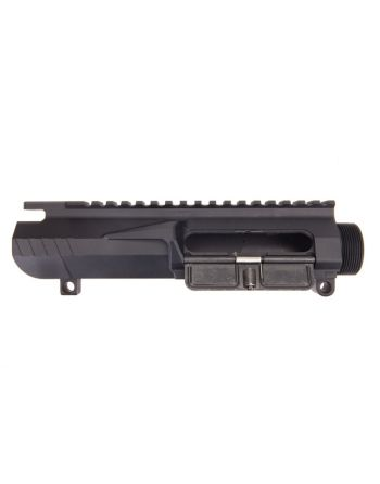 Rainier Arms Ultramatch .308 Billet Upper Receiver MOD 3