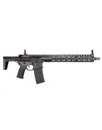"Noveske Gen 4 N4-PDW 16"" Light Recce 5.56 Keymod Rifle"