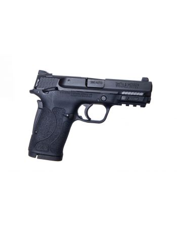 Smith & Wesson M&P 380 SHIELD EZ Manual Thumb Safety