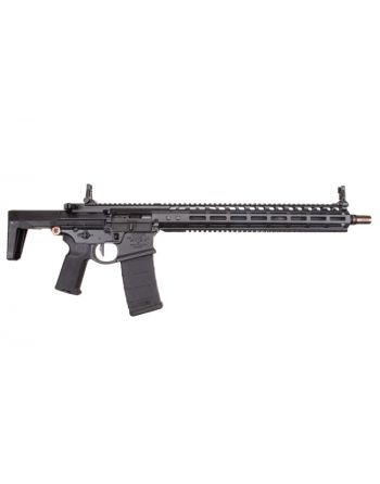 "Noveske Gen 4 N4-PDW 16"" Light Recce 5.56 MLOK Rifle"