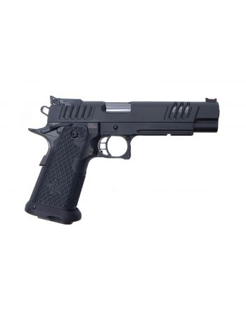 STI International STACCATO XL 9mm Pistol