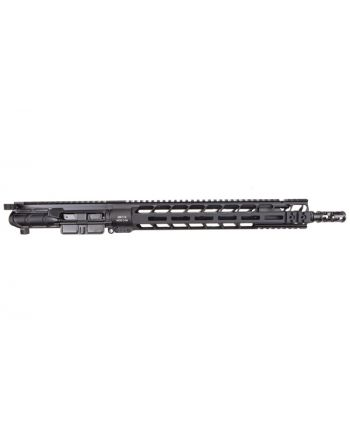 Primary Weapons Systems .223 Wylde MK1 MOD 2-M Complete Upper - 14.5""