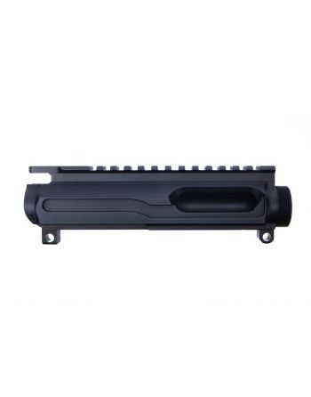 New Frontier Armory Pistol Caliber Stripped Billet Upper