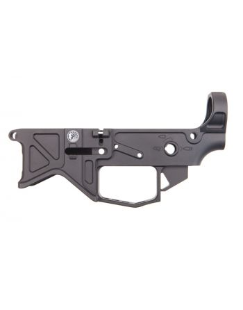 Battle Arms Development BAD556-LW Lower Receiver