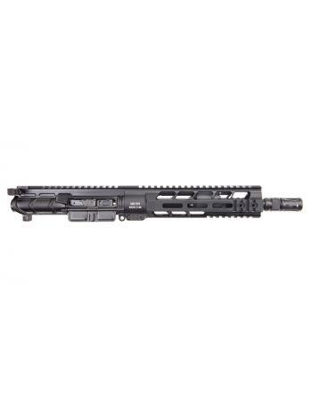 Primary Weapons Systems 300 BLK MK1 MOD 2-M Complete Upper - 9.75""