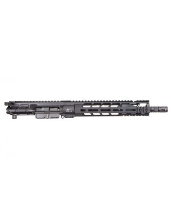 Primary Weapons Systems .223 Wylde MK1 MOD 2 Complete Upper - 11.85""