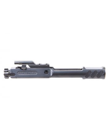 Iron City Rifle Works 5.56/.223 S1 BCG - RangerGrey
