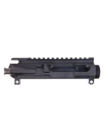 Sharps Bros AR-15 Billet Stripped Upper Receiver
