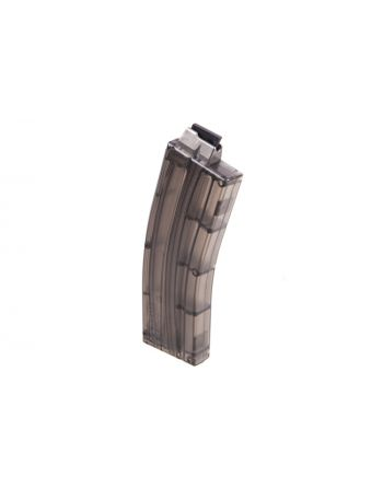 2A Armament AR .22LR STEEL LIP MAGAZINE - 25rd