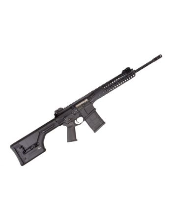 "LWRCi REPR MKII 7.62 Rifle - 20"" FLUTED"