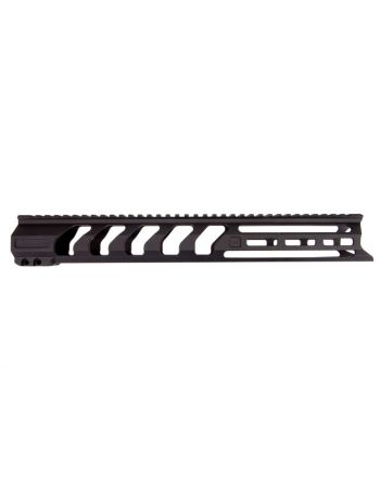 "Lead Star Arms LSA-15 - AR-15 Free Float Handguard - 15"" Black"