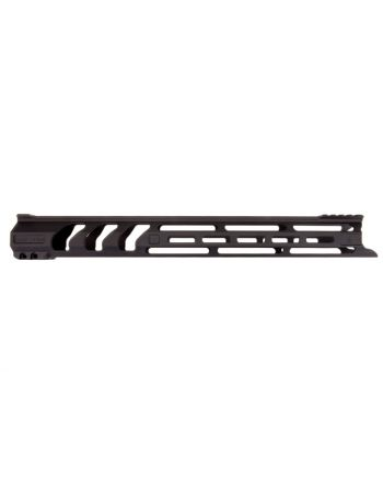 "Lead Star Arms LSA-15 - AR-15 Free Float Handguard - 17"" Black"