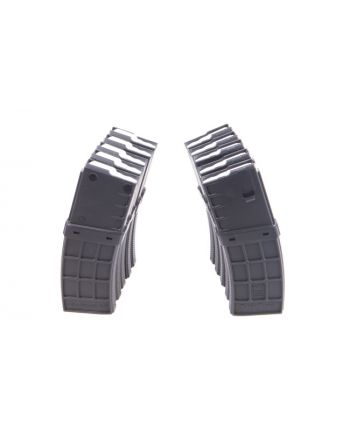 Tango Down ARC 30Rd Magazine - Black 10 PACK