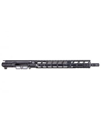 Bootleg AR-15 5.56 M-Lok Partial Upper - 16""