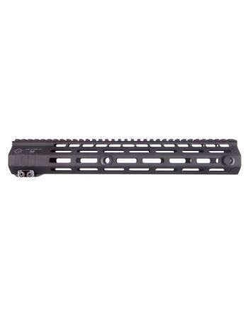 CMT Tactical AR-10 UHPR MOD 2-HP .308/7.62 RAILS - 13.7""