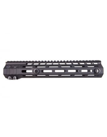 CMT Tactical AR-10 UHPR MOD 2-HP .308/7.62 RAILS - 11.9""