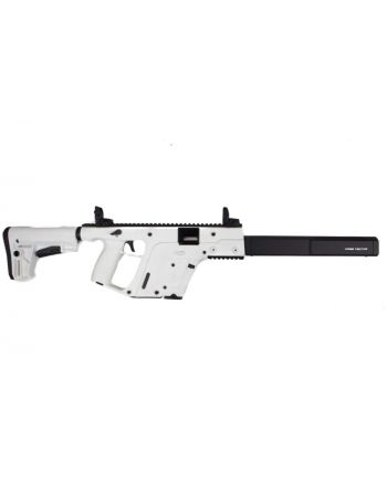 "Kriss Vector Gen 2 CRB .45ACP Rifle - 16"" Alpine"