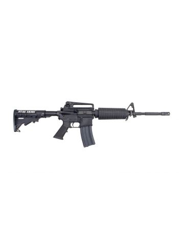"Stag 15 M4 Model 1 - 16"" - 30rd"