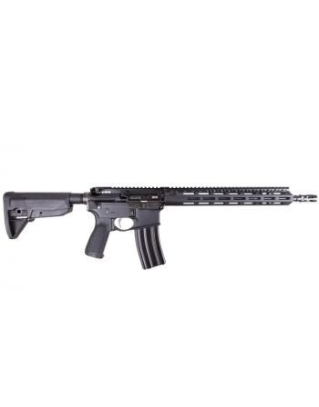 BCM RECCE-14 MCMR Carbine Rifle