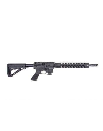 JP Enterprises GMR-15 9MM Carbine Rifle - 14.5""