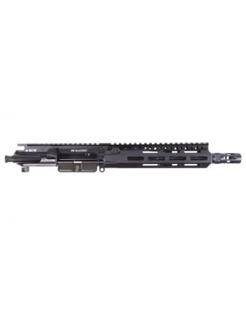 "BCM AR-15 Upper Receiver 9"" 300 BLACKOUT MCMR-8"