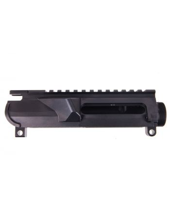 Hera Arms HCU AR-15 Billet Upper - Minus Forward Assist