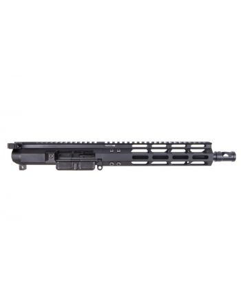 Primary Weapons Systems 9MM PCC Upper - 9.5""
