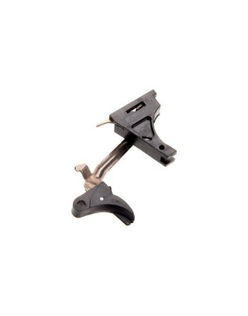 Glock 17/19 Gen 3 OEM Smooth Trigger Assembly Unit