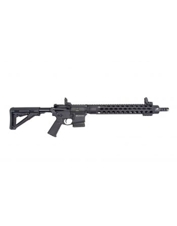 JP Enterprises JP-15 .223 Wylde Professional Rifle - 16""