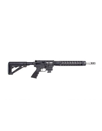JP Enterprises GMR-15 9MM Match PCC Rifle - 14.5""