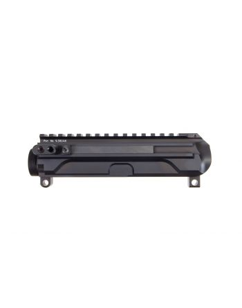New Frontier Armory C-5 Side Charging Stripped Billet Upper