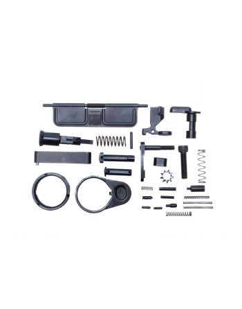 WMD Guns Accent Build Kit 5.56 Nitromet