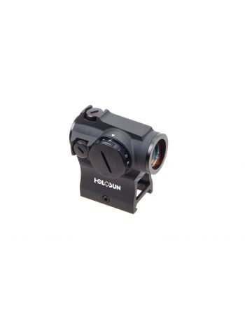 Holosun HS503R Circle Dot Sight