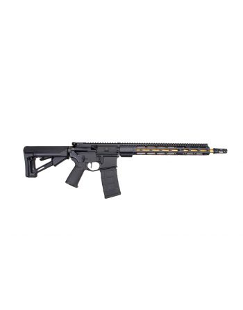 ZEV Technologies AR15 5.56 NATO CORE Elite Rifle - 16""