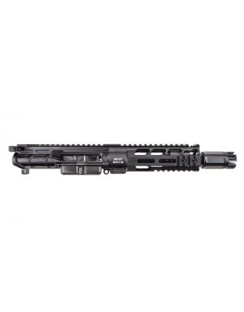 Primary Weapons Systems 7.62x39 MK1 MOD 2-M Complete Upper - 7.75""