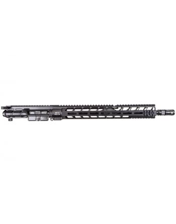 """Primary Weapons Systems 7.62x39 MK1 MOD 2 Complete Upper - 16.1"""""""