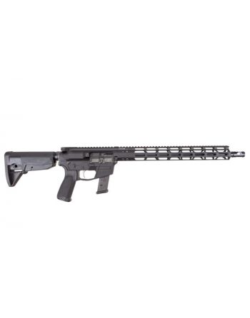 Primary Weapons Systems 9MM PCC Rifle - 16""