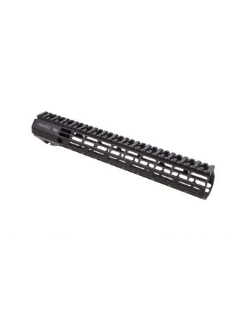 "Aero Precision AR-15 Atlas R-ONE M-LOK Handguard 12"" - Black"