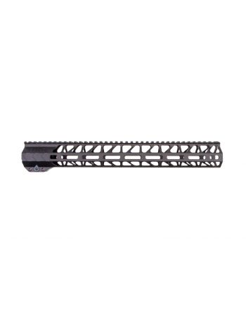 Battle Arms Development WORKHORSE Free Float Handguard - 15""
