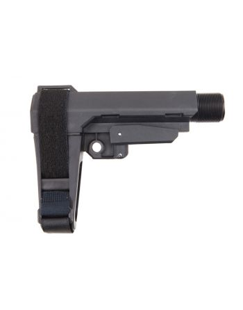 SB Tactical SBA3 5 Position Pistol Stabilizing Brace