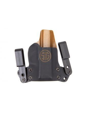 Blackpoint Tactical Holster - Sig Sauer P365 IWB RH