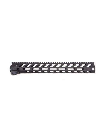 Fortis AR-15 Switch M-LOK Rail - 14.8""
