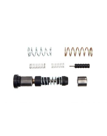 DPM Recoil Reduction System - AR-15 .223/5.56