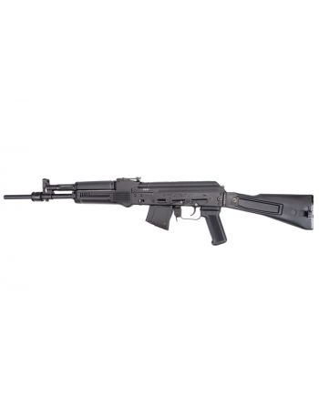 Arsenal SLR-107CR 7.62x39 Folding Stock Rifle - 16""